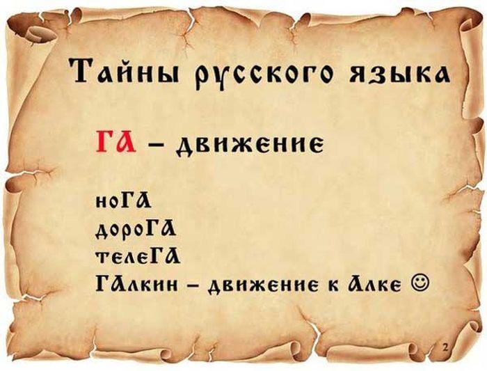 ТАЙНЫ РУССКОГО ЯЗЫКА. 1369952799_russkiy_05_1