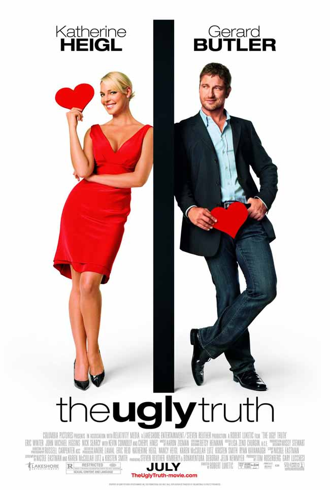 The Ugly Truth The-ugly-truth-poster-heigl-butler