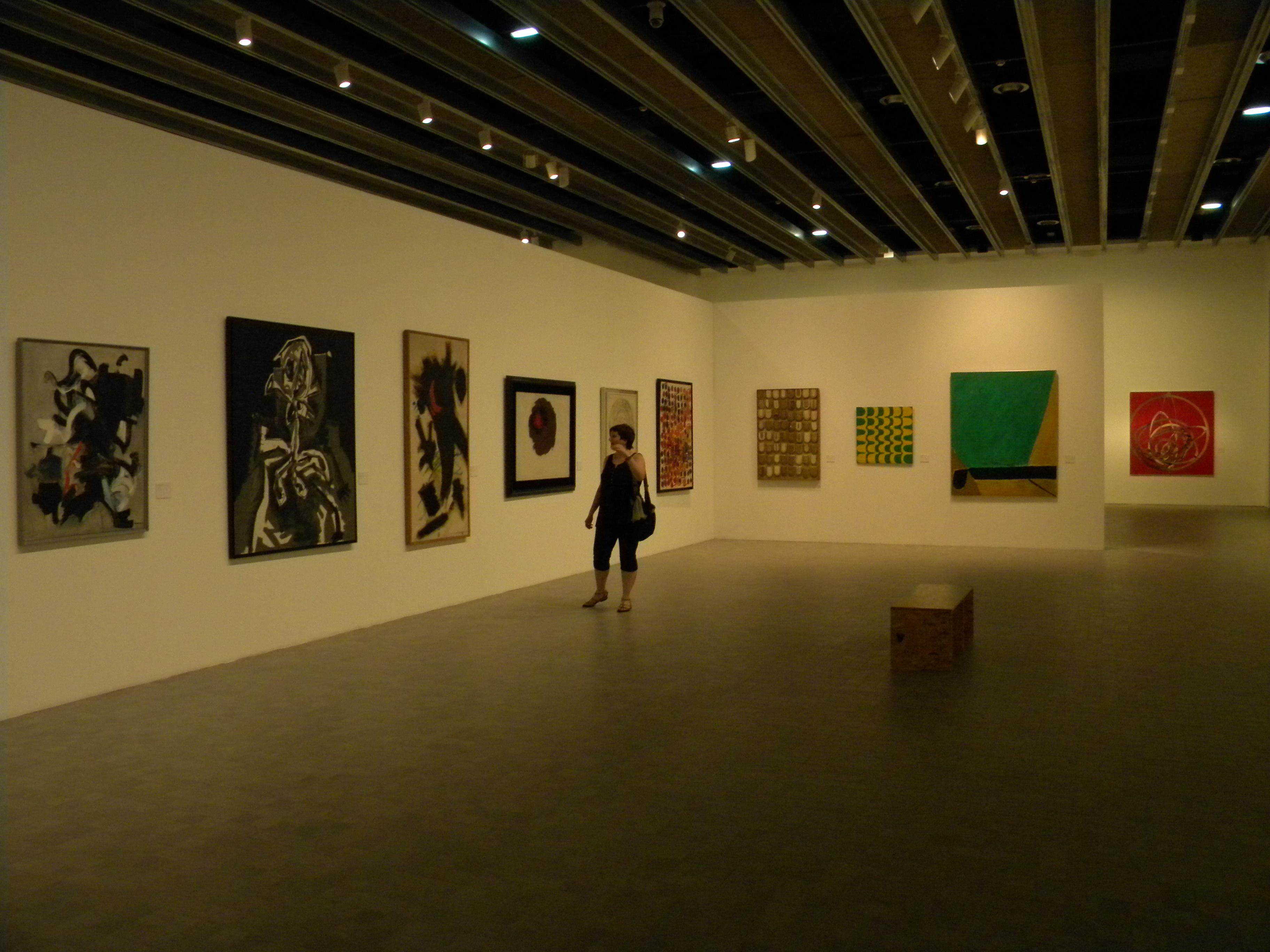 19 Galeria