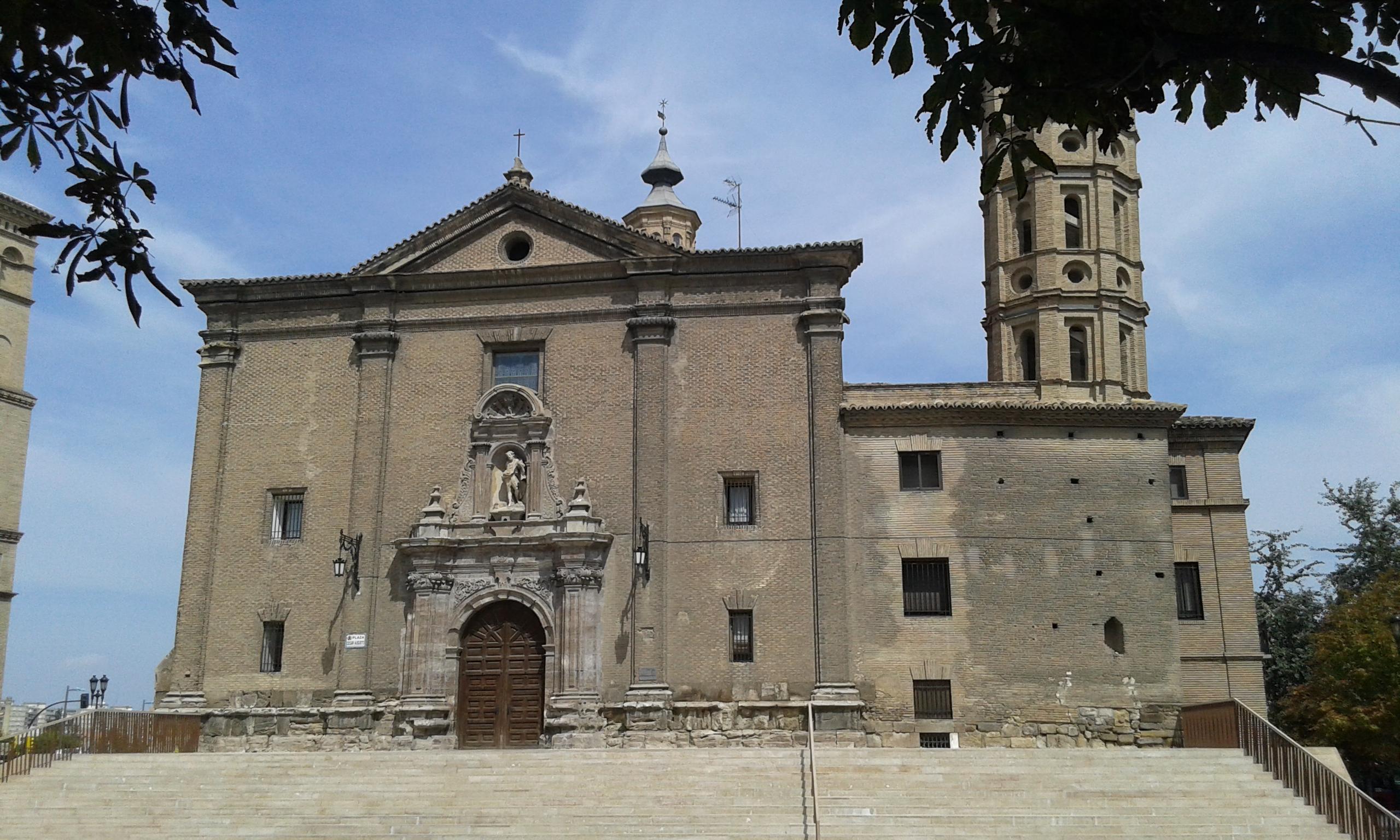46 San Juan