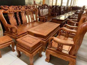 Toàn quốc - Gửi đồ nội thất, bàn ghế đi Malaysia 71517374_741772932925790_2689915486086365184_n-300x225