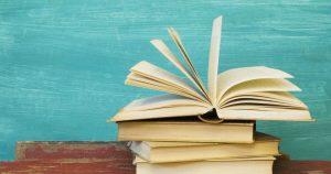 Công ty gửi sách đi MỸ giá rẻ - nhanh chóng 6-ly-do-khoa-hoc-chung-minh-cong-dung-cua-viec-doc-sach-3-300x158