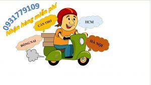 Toàn quốc - Dịch vụ chuyển phát nhanh đi MỸ, ÚC, CANADA Presentation1-6-300x169