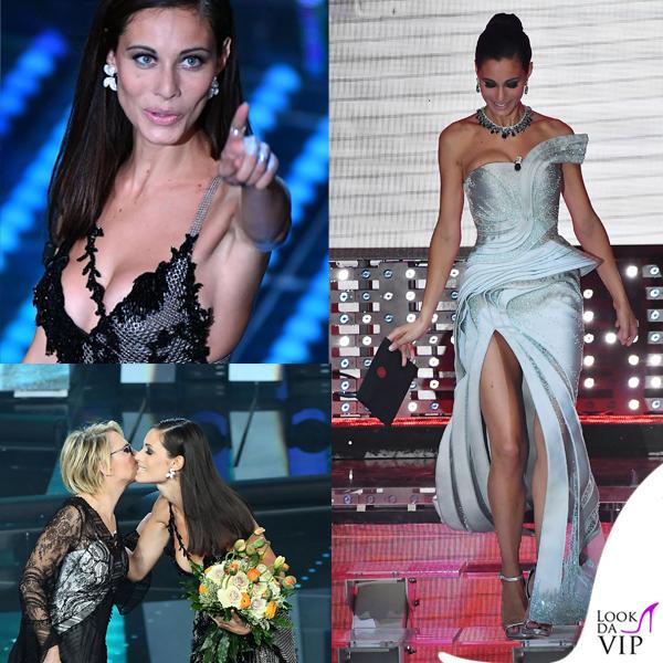 Sanremo 2017 - Pagina 3 Marica_pellegrinelli_sanremo2017_lookdavip