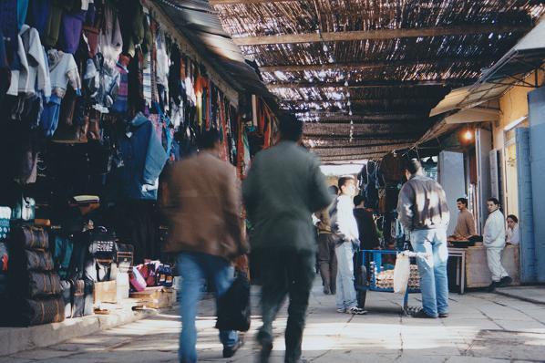 سباق المدن المغربية - صفحة 21 Taza11