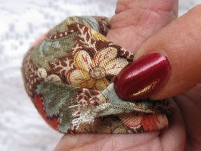 Игольница на палец Thumbpin_07
