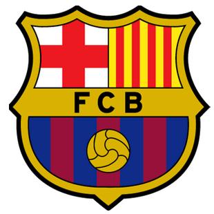 FCB Team! -Futbol Club Barcelona- Fcb