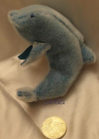 Mon p'tit zoo : nouveautés 03/02 Dau1