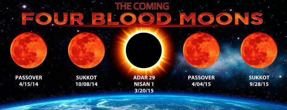 """sangre - """"Cuatro lunas de sangre"""" entre 2014-15, signo del Apocalipsis para un pastor protestante (en la CNN) 9779273_orig"""