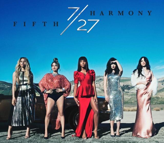 Review >> Fifth Harmony >> Álbum 7/27  1464356088_188987_1464356273_noticia_normal