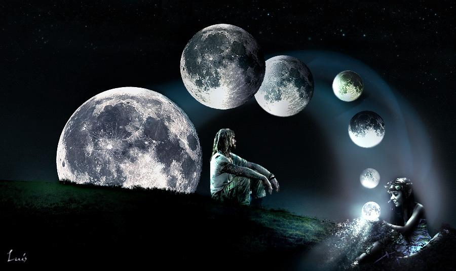 -LUNAS-MOONLIGHT - Página 3 Creando-lunas