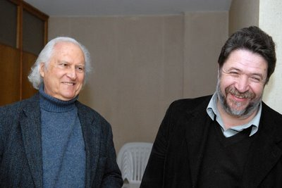 Comunicados del Nuevo Gobierno - Página 3 Pino-solanas-con-lozano