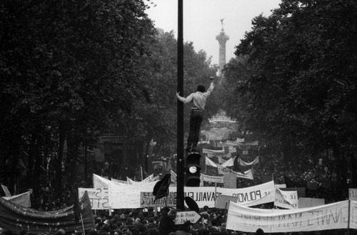 [Ficha] Charles de Gaulle 1890-1970 M-principal