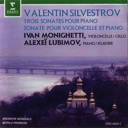 Playlist (122) - Page 15 Silvestrov_sonates