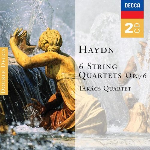 Playlist (125) - Page 2 Takacs_quartet_haydn_6_string_quartets