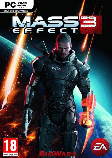 افتراضي انفراد تااام النسخة الـ DEMO من أقوى العاب الاكشن المنتظرة لهذا العام الأسطورة Mass Effect 3 نسخة مُجربة + شرح بالصور على اكثر من سيرفر وعلى رابط واحد  57d283224f2597cd190bdba93b7c3e9e