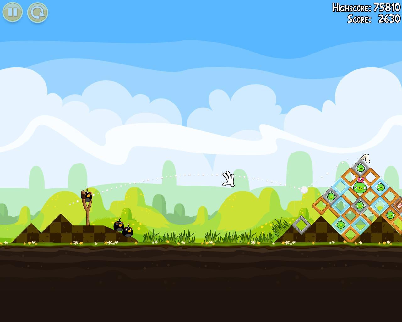 Angry Birds Seasons 1.5.1 PC+Crack 67bda91ef72f37b11c830486aef12523