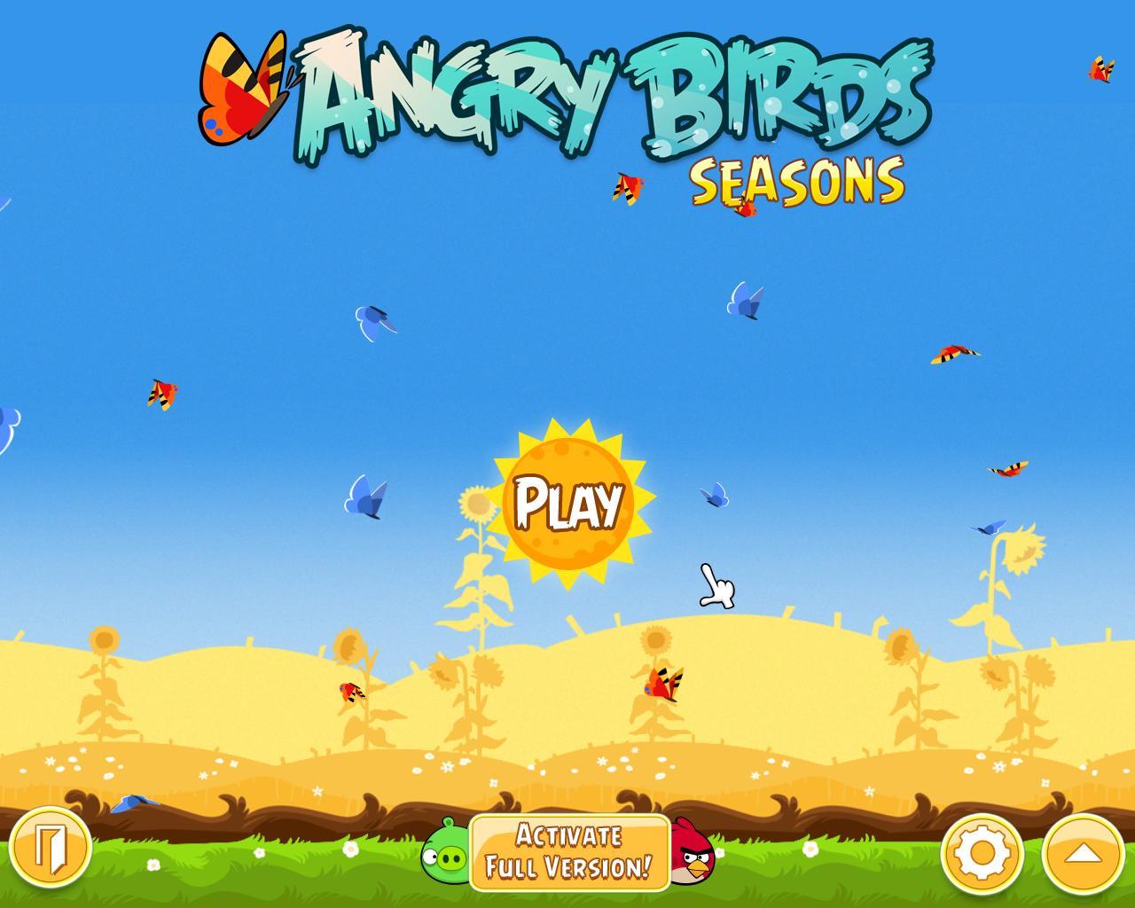Angry Birds Seasons 1.5.1 PC+Crack 7fedd44b0b24ac5d15852949210ac1c6