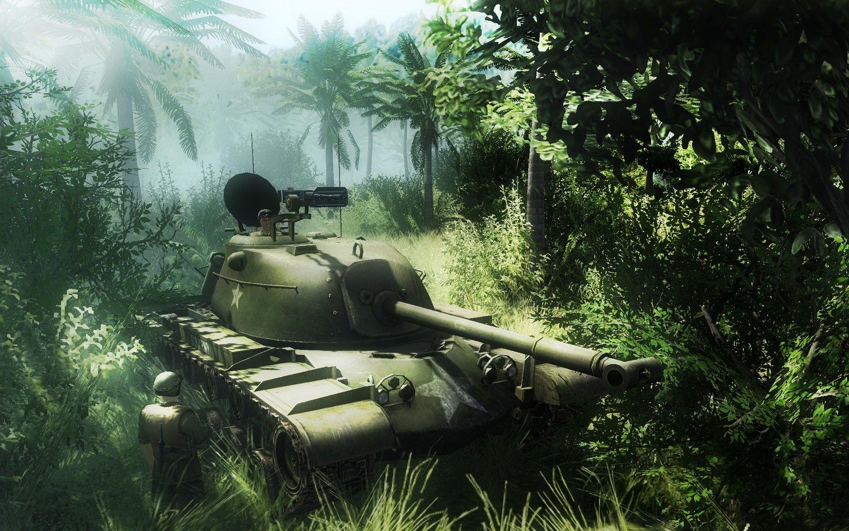 Men Of War: Vietnam להורדה בלינקים מהירים 98238c86cdf83ee57ae28e6689f6e74f