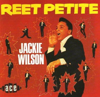 El topic de JACKIE WILSON Reet-petite