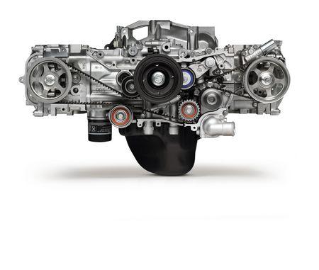 breve descripcion tipos de motores  Tn_CS08Subaru%20Forester%20Engine