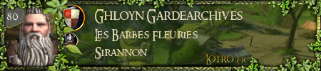 Maison de confrérie 14392-ghloyn