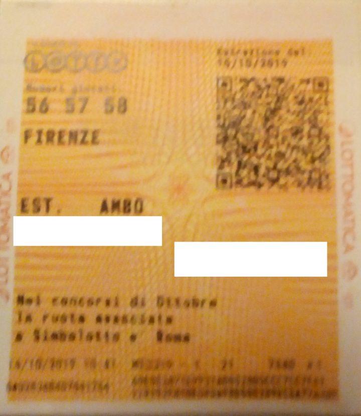 Genova decina 51 bollente IMG_20191017_202344-720x830