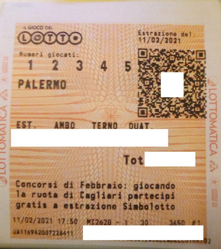 Palermo situazione statistica imperdibile IMG_20210211_212910-720x809