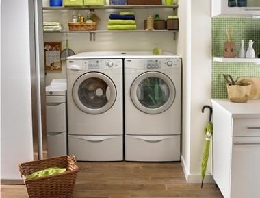 تنظيم غرفه الغسيل من الالف للياء بالصور LaundryRoom4