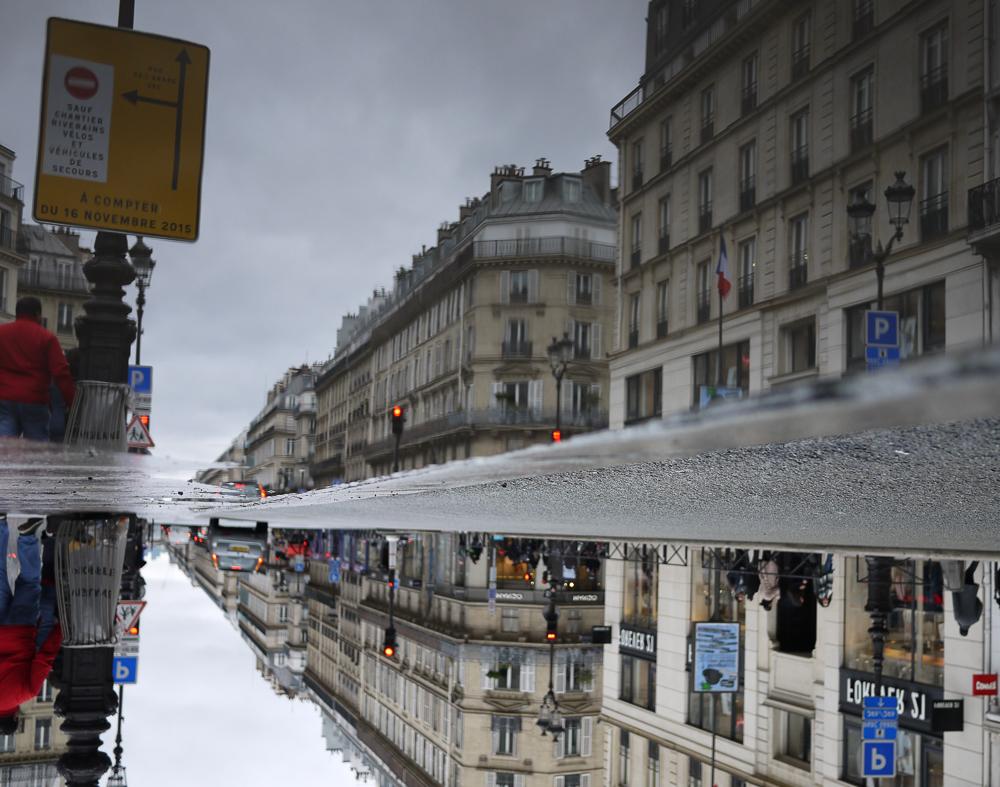 Chouette il pleut P1170438-1000px