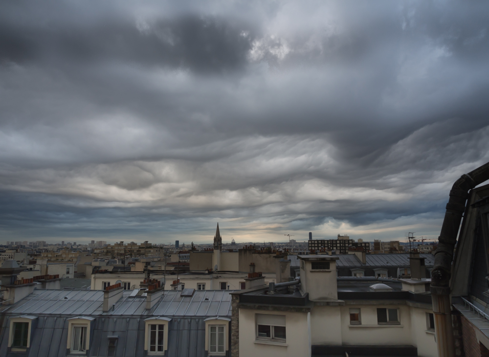 Paris, hiver nucléaire P8040004-3
