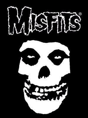 Logos de grupos - Página 2 Misfits-logo123