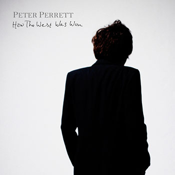 Últimas Compras - Página 5 Peter-Perrett-How-The-West-Was-Won