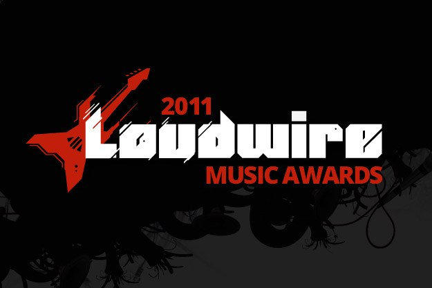 Evanescence >> Nominaciones y premios 2011-Loudwire-Music-Awards2