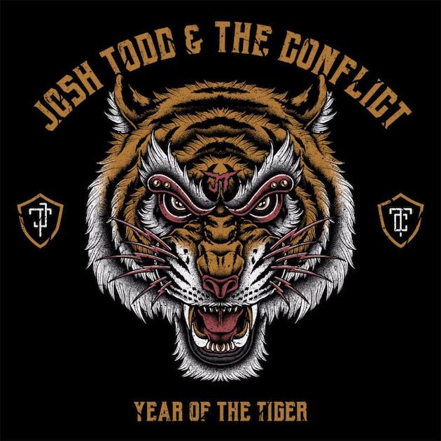 Un disco, un gif - Página 14 Josh-Todd-The-Conflict-Year-of-the-Tiger