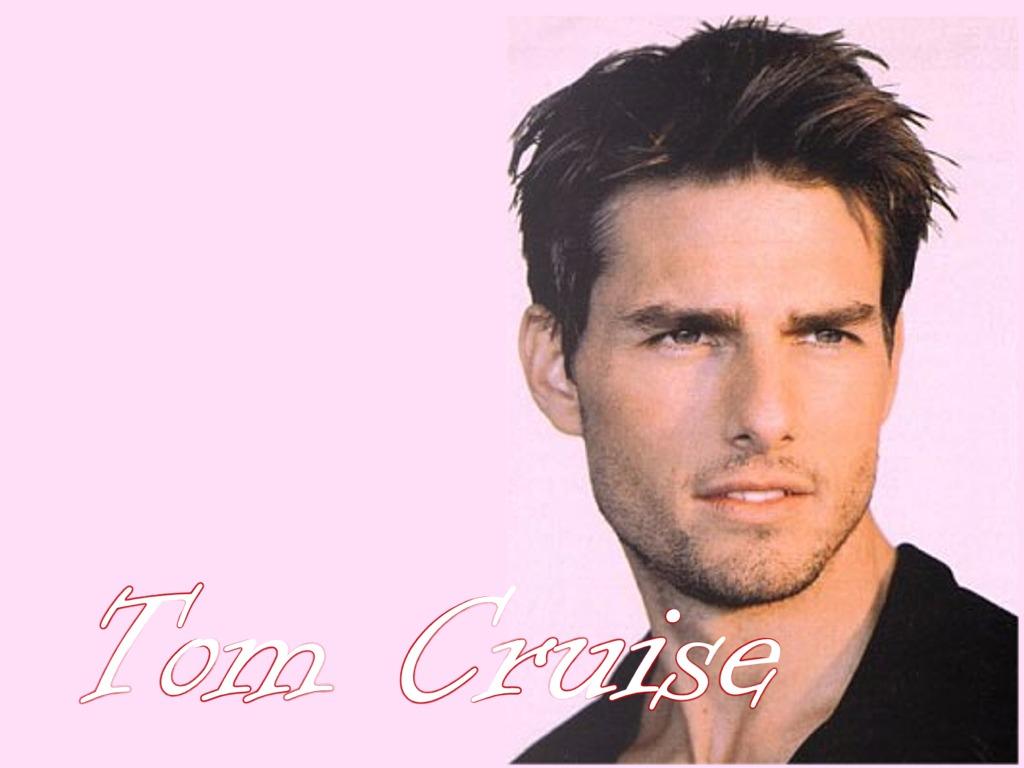 Tom Cruise Tom-cruise