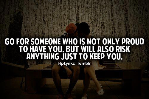 Quotes..... - Page 27 Tumblr-quotes4