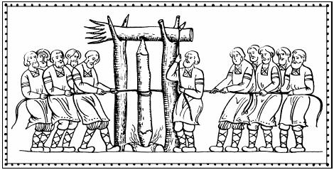 Славяне и Русь We-the-Slavs-016