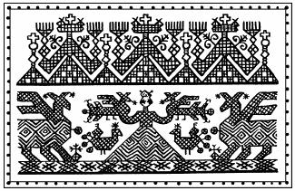 Славяне и Русь - Страница 2 We-the-Slavs-062