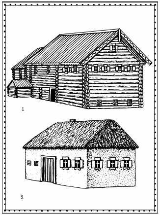 Славяне и Русь - Страница 2 We-the-Slavs-066