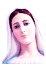 †† قسم صور القديسة العذراء مريم ††