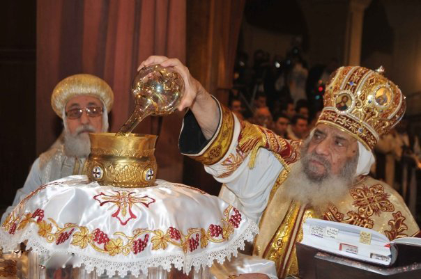 اروع صور لقداسة البابا شنودة 006a984c4f