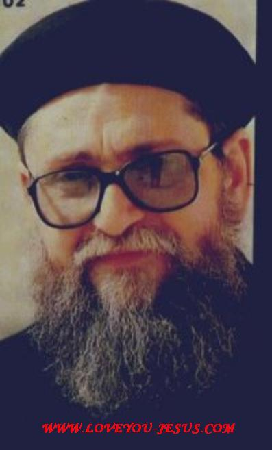 أبونا يوسف أسعد(صوره , سيرته , صلاة الإجبية بصوته , قداساته  16ac9faf2b
