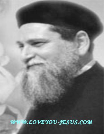 أبونا يوسف أسعد(صوره , سيرته , صلاة الإجبية بصوته , قداساته  4c6ca04443