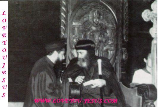 أبونا يوسف أسعد(صوره , سيرته , صلاة الإجبية بصوته , قداساته  51b6b21095
