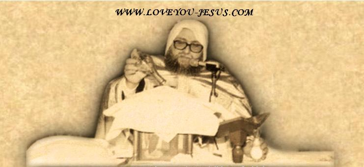 أبونا يوسف أسعد(صوره , سيرته , صلاة الإجبية بصوته , قداساته  76483f62c0