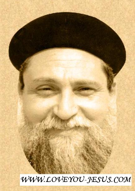 أبونا يوسف أسعد(صوره , سيرته , صلاة الإجبية بصوته , قداساته  89b0c68c5b