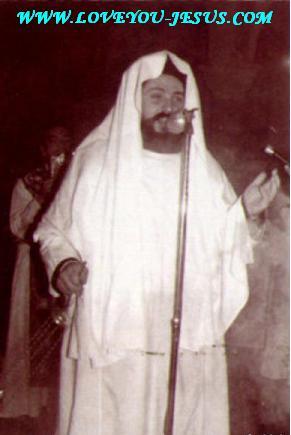 أبونا يوسف أسعد(صوره , سيرته , صلاة الإجبية بصوته , قداساته  Ed4cb8f8cf