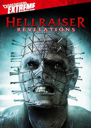 Hellraiser Revelations [2011][Dvdrip][FREE][1fichier][BF][FR]  Hellraiserrevelations