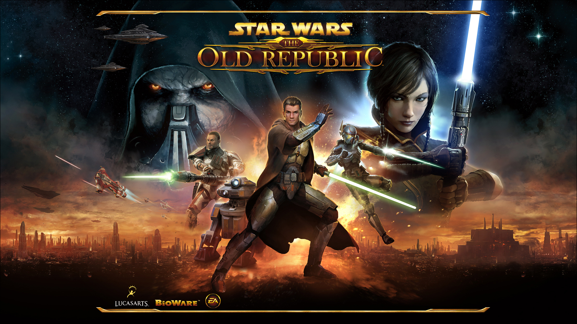 10 videojuegos Free To Play que merece la pena conocer Star-wars-the-old-republic-banner